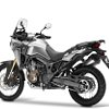 2016_crf1000l_africa_twin-dct-ll34_silver