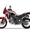 2016_crf1000l_africa_twin-dct-lhp