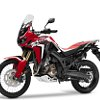 2016_crf1000l_africa_twin-dct-rb34