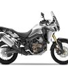 2016_crf1000l_africa_twin-dct-rhp_silver