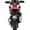 2016_crf1000l_africa_twin-dct-rear