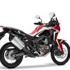 2016_crf1000l_africa_twin-dct-lr34