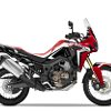 2016_crf1000l_africa_twin-dct-rhp