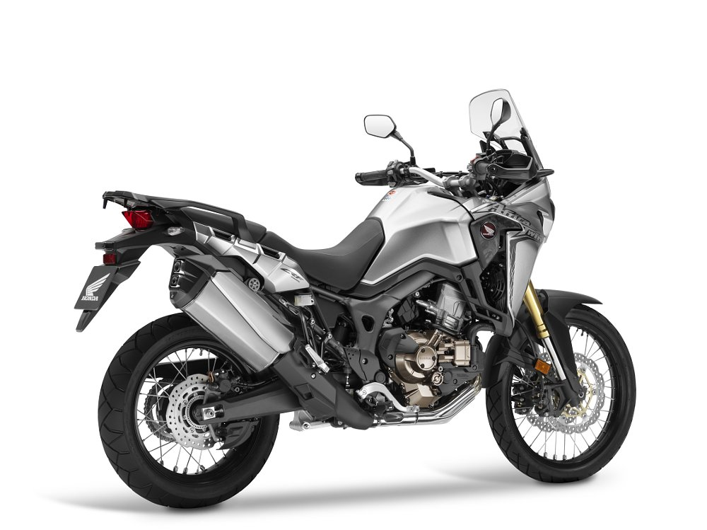 honda officially releases full specs for the africa twin revzilla. Black Bedroom Furniture Sets. Home Design Ideas