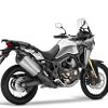 2016_crf1000l_africa_twin-dct-rr34_silver
