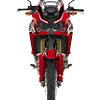 2016_crf1000l_africa_twin-standard_front