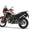 2016_crf1000l_africa_twin-dct-rr34