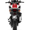 2016_crf1000l_africa_twin-standard-rear