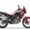 2016_crf1000l_africa_twin-standard-rhp