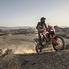 2016_crf1000l_africa_twin-action1