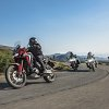 2016_crf1000l_africa_twin-action5