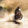 2016_crf1000l_africa_twin-action4