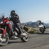 2016_crf1000l_africa_twin-action6