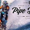 Pipe-dream-top