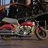 Indian_scout_bike_review_09