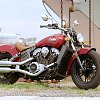 Indian_scout_bike_review_16