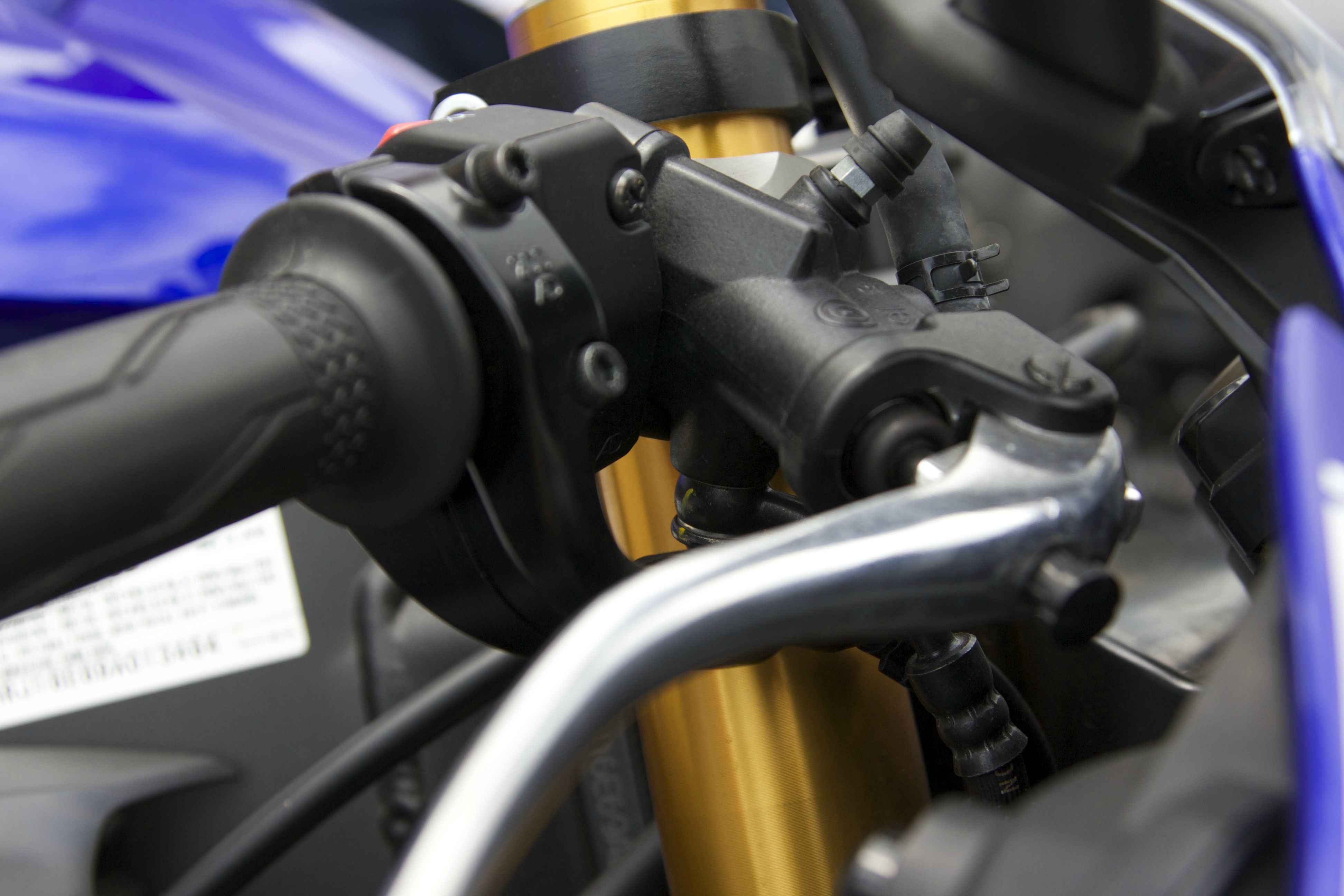 Back To Search Resultshome Motorcycle Hydraulic Brake Bleeder Clutch Tool Hose Valve Kit One Way Valve Tube Ra For Automotive Car Motor Brake Bleeder Kit