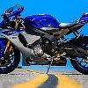 Yamaha-sales-top