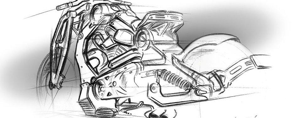 Sketch8-1000x500