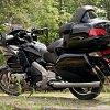 Honda_gold_wing_bike_review_09