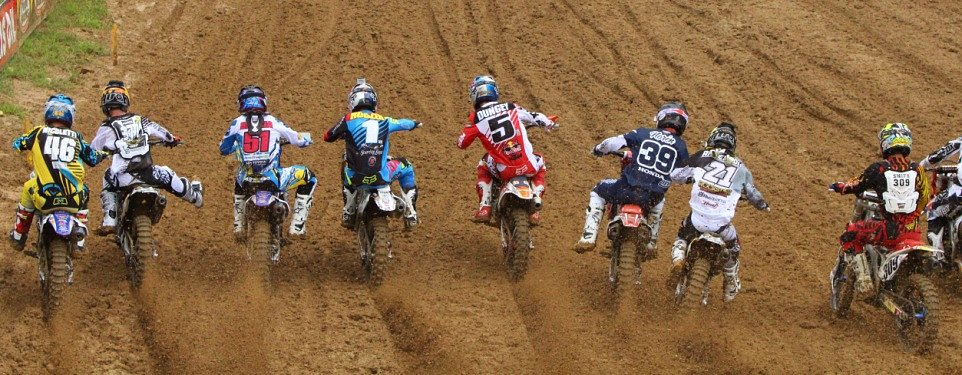 Dungey_top