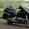 Honda_gold_wing_bike_review_11