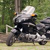 Honda_gold_wing_bike_review_07