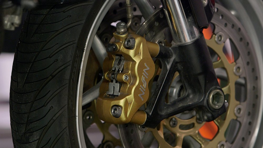 Video: How to change your brake pads