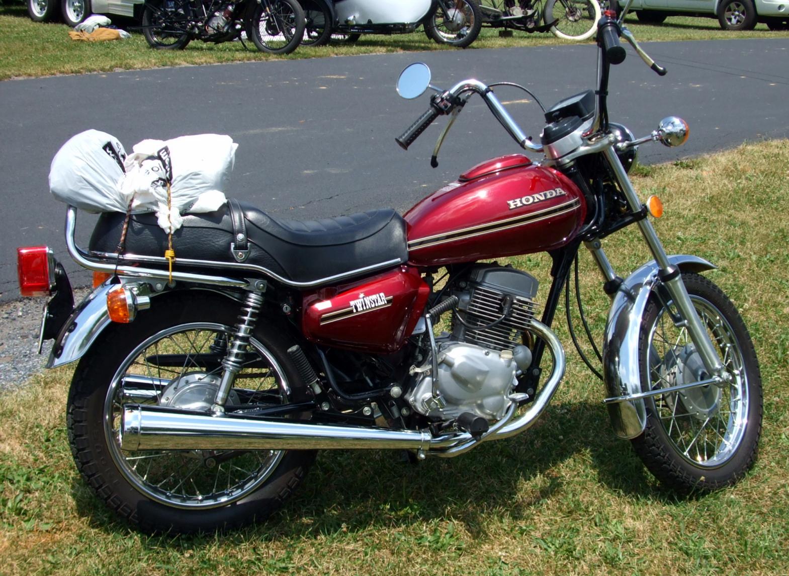 Craigslist iowa motorcycles - Buffalo craigslist farm and garden ...