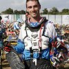 115735_ryan_sipes_1024
