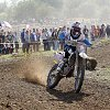 115738_ryan_sipes_1024
