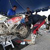 115491_ryan_sipes_1024