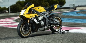 2016-yamaha-yzf-r1-60th-top