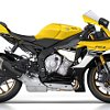 Yamaha-yzf-r1-60th