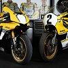 Yamaha-old-new