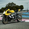 2016-yamaha-yzf-r1-60th-anniversary-eu-60th-anniversary-static-003