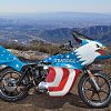 Auction_stratocycle_side