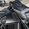 24_diavel_carbon_my16