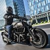 36_diavel_carbon_my16