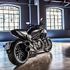 31_diavel_carbon_my16