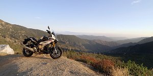 Bmw_s1000_xr_bike_review_16