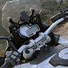 Bmw_s1000_xr_bike_review_19