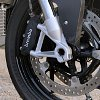 Bmw_s1000_xr_bike_review_23