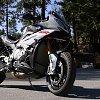 Bmw_s1000_xr_bike_review_29