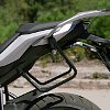 Bmw_s1000_xr_bike_review_48