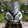 Bmw_s1000_xr_bike_review_49