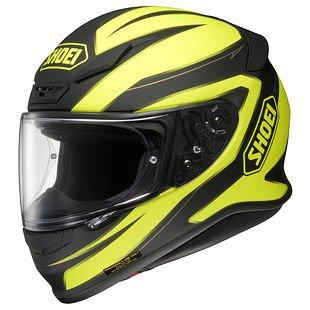 Shoei street helmet