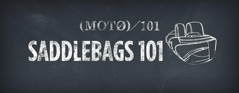 20150921_fl-moto_101_saddlebags_header_4a_ct