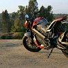 Victory_empulse_tt_bike_review_17