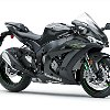 16_zx1000r_gry_rf_p16_or